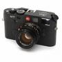 Цифровой фотоаппарат Leica M7