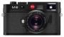 Цифровой фотоаппарат Leica M8
