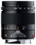 Объектив Leica Summarit-M 75mm f/2.5
