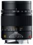 Объектив Leica Summarit-M 90mm f/2.5