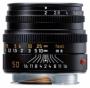 Объектив Leica Summicron-M 50mm f/2