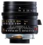 Объектив Leica Summilux-M 35mm f/1.4 Aspherical