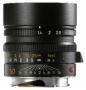 Объектив Leica Summilux-M 50mm f/1.4 Aspherical