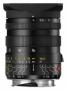Объектив Leica Tri-Elmar-M 16-18-21mm f/4 Aspherical