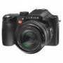 Цифровой фотоаппарат Leica V-Lux 1