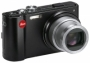 Цифровой фотоаппарат Leica V-Lux 20