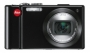 Цифровой фотоаппарат Leica V-Lux 30