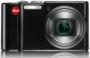 Цифровой фотоаппарат Leica V-Lux 40