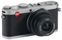 Цифровой фотоаппарат Leica X1