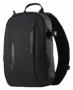 Сумка Lowepro Classified Sling 180 AW