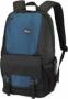 Сумка Lowepro Fastpack 200