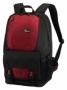Сумка Lowepro Fastpack 250