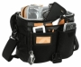 Сумка Lowepro Stealth Reporter D550 AW