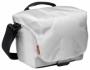 Сумка Manfrotto Bella IV Shoulder Bag