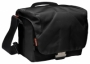 Сумка Manfrotto Bella V Shoulder Bag