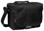Сумка Manfrotto Bella VI Shoulder Bag
