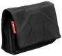 Чехол Manfrotto Nano II Camera Pouch