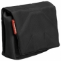 Чехол Manfrotto Nano III Camera Pouch