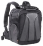 Рюкзак Manfrotto Pro V Backpack