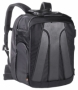 Рюкзак Manfrotto Pro VII Backpack