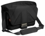 Сумка Manfrotto Unica V Messenger