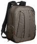 Рюкзак Manfrotto Veloce V Backpack