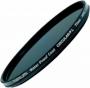 Светофильтр Marumi Circular PL WPC 58 mm