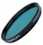 Светофильтр Marumi DHG Greenhancer 72 mm