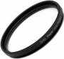 Светофильтр marumi DHG Super Lens Protect 77 mm
