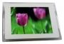 Цифровая фоторамка Merlin Digital Photo Frame 7