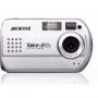 Цифровой фотоаппарат Microtek Take-It D1