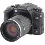 Цифровой фотоаппарат Minolta DYNAX 7D