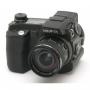 Цифровой фотоаппарат Minolta DiMAGE 7Hi