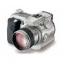 Цифровой фотоаппарат Minolta DiMAGE 7i