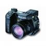 Цифровой фотоаппарат Minolta DiMAGE A2
