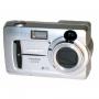 Цифровой фотоаппарат Minolta DiMAGE E223