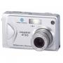 Цифровой фотоаппарат Minolta DiMAGE E50