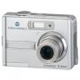 Цифровой фотоаппарат Minolta DiMAGE E500