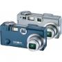 Цифровой фотоаппарат Minolta DiMAGE F300