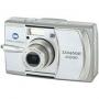 Цифровой фотоаппарат Minolta DiMAGE G600