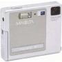 Цифровой фотоаппарат Minolta DiMAGE X