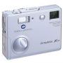 Цифровой фотоаппарат Minolta DiMAGE X21