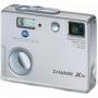 Цифровой фотоаппарат Minolta DiMAGE X31