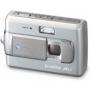 Цифровой фотоаппарат Minolta DiMAGE X60