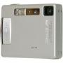 Цифровой фотоаппарат Minolta DiMAGE Xt