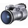 Цифровой фотоаппарат Minolta DiMAGE Z1
