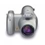 Цифровой фотоаппарат Minolta DiMAGE Z20