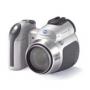 Цифровой фотоаппарат Minolta DiMAGE Z5