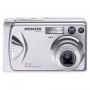 Цифровой фотоаппарат Minox DC-4211