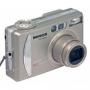 Цифровой фотоаппарат Minox DC 6311